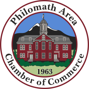 Philomath Area Chamber of Commerce